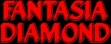 logo Emulators Fantasia Diamond [UEF]